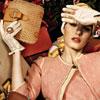 Модные женские сумки весна-лето 2013: От крошечных до объемных