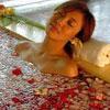 Антицеллюлитные ванны для похудения: Как худеть с удовольствием?