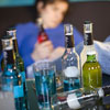 Изобретена антиалкогольная вакцина: СТОП, алкоголизм!