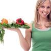 Тонкие энергии нашей пищи
