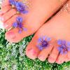 Как взять ноги в руки? – Готовимся к весенне-летнему сезону