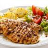 Как приготовить вкусный и сытный ужин для мужа?