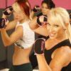 Пилоксинг – новый фитнес для сжигания жира!