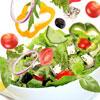 4 рецепта греческого салата: Такие разные – и такие вкусные