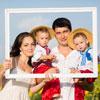 Как создать семейные традиции и укрепить семью? Советы ведического психолога