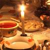 Постное меню: Готовим вкусные блюда для поста 2013
