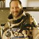 Как полететь в космос в хэндмэйд-скафандре?