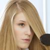 Какие продукты влияют на выпадение волос?