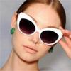 Самые модные солнцезащитные очки 2013: Чем защитить глаза?