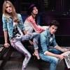Какие модные джинсы носить летом-2013? Будь в тренде!