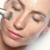 Как ухаживать за кожей лица после пилинга?