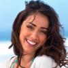 Здоровые зубы: 5 волшебных правил чистки и ухода