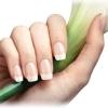 Крепкие ногти: Простые рекомендации для укрепления ногтей