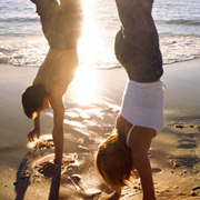 Как мгновенно взбодриться и получить энергию? 5 рецептов бодрости
