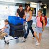 Как спланировать самостоятельную поездку за рубеж без турагента?