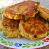 Вегетаринская кюфта, рецепт: Как готовить котлеты без мяса?