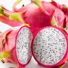 Список экзотических фруктов, которые стоит попробовать в путешествии