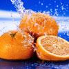 Апельсиновая диета: Три недели на цитрусовых – минус 10 кг!!!