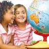 Путешествие с детьми: Как развлечь ребенка в дороге?
