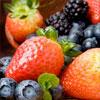 Энергетика правильного питания: Какую энергию несет вам пища?