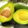 5 рецептов салатов с авокадо