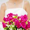 Брак или не брак? – Вопрос века