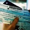 Как покупать дешевые авиабилеты и бронировать отели с выгодой?