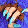 Факты о ногтях: Все, что вы не знали, но о чем, возможно, догадывались