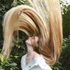 Массаж головы с эфирными маслами – чтобы волосы росли с новой силой!