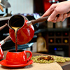 Волшебное приготовление кофе: 8 способов, как сварить кофе
