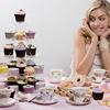 Как не сорваться с диеты при снижении веса? Секреты похудения