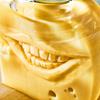 Знаете ли вы, что сыр защищает зубы от кариеса?..