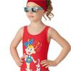 Тренды лета-2013: Как выбрать купальник и плавки для ребенка?