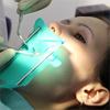 Отчего образуются язвы во рту? Про стоматит и другие болезни