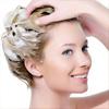 Как правильно мыть голову? Все самое лучшее для ваших волос!