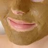 Бодяга и маски из бодяги – лучшее средство от синяков и гематом