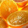 В Боливуде цитрусовые фрукты считают омолаживающими!