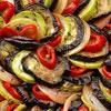 Как приготовить рататуй: Рецепт самого французского в мире овощного рагу
