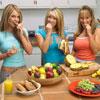 Здоровый образ жизни vs похудение: Еда и привычки при ЗОЖ