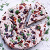 Как приготовить сыр: Рецепт сыра по-вегетариански – из семечек!