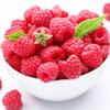 Чудесная ягода: Малина помогает при зачатии и вынашивании ребенка