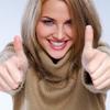 Самый счастливый тип личности: Кто такие реалистичные оптимисты?