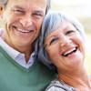 Ученые увеличили продолжительность жизни на 20%