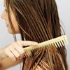 Какие маски подойдут для глубокого восстановления волос?