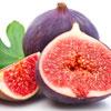 Все об инжире: Полезные свойства и вкусные рецепты