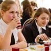 Питание на «отлично»! Чем кормить ребенка-школьника?