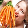 Морковная диета: Как сбросить лишний вес за 3 дня?