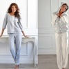 Домашняя мода: Как красиво одеваться дома?