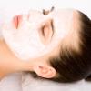 Ночная смена: Ночные маски для лица от прыщей и морщин