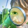 Как найти себя в жизни: Кто мы – потерянные или не найденные?